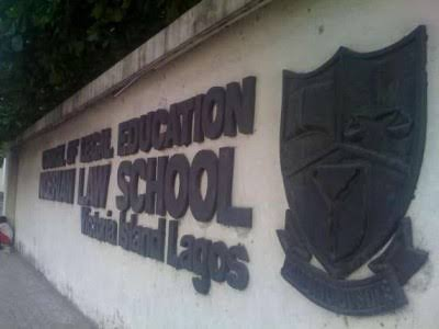 Unprecedented: 161 bags 1st class as Law School releases 2018 Bar Final Result