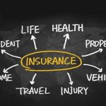 INTRODUCTION TO INSURANCE (1) By:  Joseph Uche Anyebe 1, Oluwabunmi  Abigael  Adeyanju 2&  Olapeju  Balogun 3