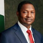 AN EXPOSITION ON THE CONSTITUTIONALITY OR OTHERWISE OF THE EXECUTIVE ORDER FOR THE ARREST AND PROSECUTION OF TWITTER USERS AS ISSUED BY THE HON. ATTORNEY GENERAL AND MINISTER OF JUSTICE ABUBAKAR MALAMI SAN  BY EVELYN ADEOYE-OGUNJEMIYO ESQ.